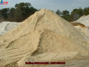 Báo giá cát san lấp xây dựng Bình Dương, bao gia cat san lap xay dung Binh Phuoc, giá cát san lấp xây dựng Bình Dương, giá cát san lấp BÌnh dương