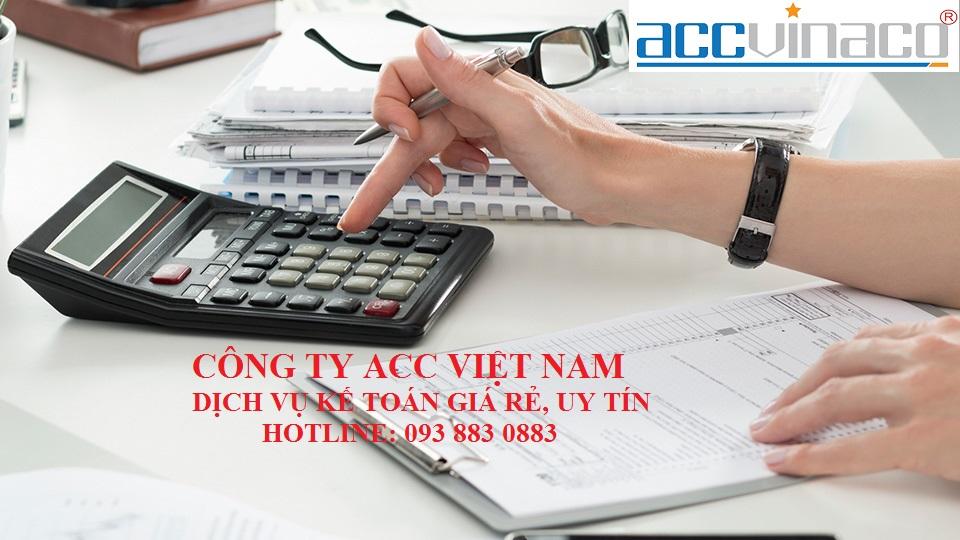 Dịch vụ kế toán trọn gói Tphcm năm 2020, dich vu ke toan tron goi Tphcm nam 2020, Dịch vụ kế toán trọn gói Tphcm