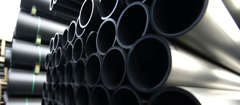 Top 10 công ty phân phối thép ống hàng đầu uy tín tại Tphcm