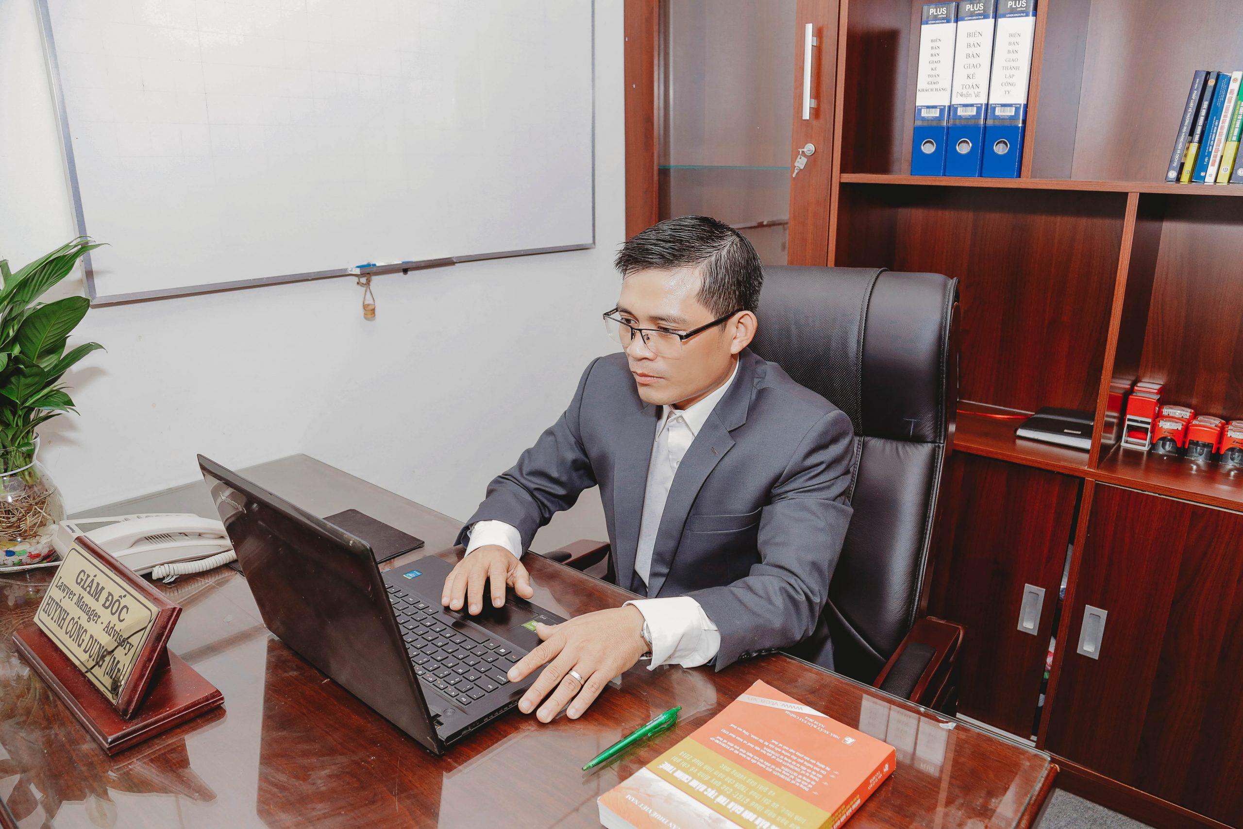 Dịch vụ kê khai nộp thuế môn bài khi chuyển địa điểm 2021