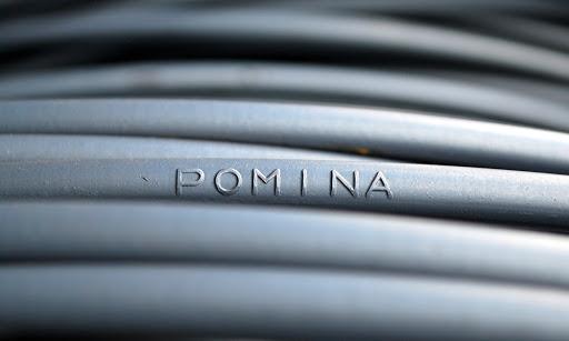 thep-pomina