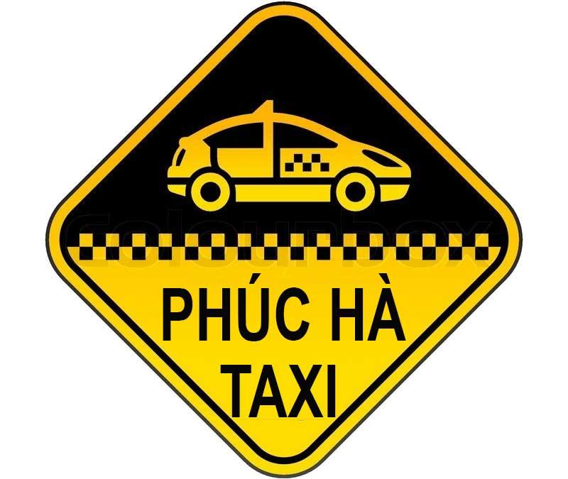 Giá Taxi Nội Bài, Hà Nội Đi Hạ Long Quảng Ninh
