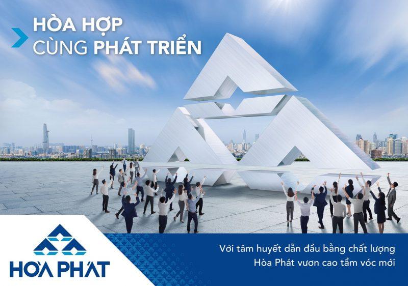 thep hoa phat